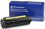 PitneyBowes-PB-C4194A-HP3-J