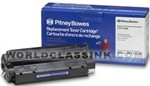 PitneyBowes-PB-C7115A-HP5-L