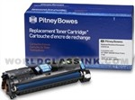 PitneyBowes-PB-C9701A-HP9-P