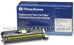 PitneyBowes-PB-C9702A-HP9-Q