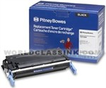 PitneyBowes-PB-C9720A-HP7-Z