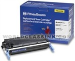 PitneyBowes-PB-C9722A-HP7-W