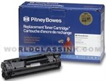 PitneyBowes-PB-CB436A-HPW-J