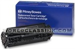 PitneyBowes-PB-CB540A-HPW-K