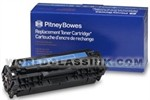 PitneyBowes-PB-CB541A-HPW-L