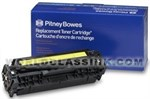 PitneyBowes-PB-CB542A-HPW-N