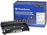 PitneyBowes-PB-DR360-BRX-J