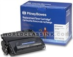 PitneyBowes-PB-Q1338A-HP9-C