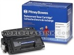 PitneyBowes-PB-Q1339A-HP9-F