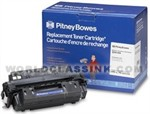 PitneyBowes-PB-Q2610A-HP9-G