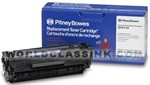 PitneyBowes-PB-Q2612A-HP7-O