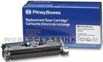 PitneyBowes-PB-Q3960A-HP2-C