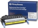PitneyBowes-PB-Q5952A-HP3-4