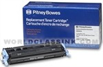 PitneyBowes-PB-Q6000A-W48-G