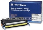PitneyBowes-PB-Q6472A-W76-D