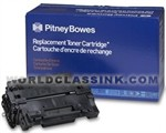 PitneyBowes-PB-Q7551A-HPW-A