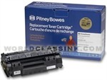 PitneyBowes-PB-Q7553A-HPW-C