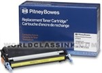 PitneyBowes-PB-Q7582A-HP2-G