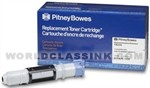 PitneyBowes-PB-TN250-BR5-A