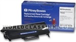 PitneyBowes-PB-TN360-BRX-H