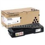 Ricoh-406332-Type-SP-C310A-Black-Toner-SP-C310A-Black-Toner-406344