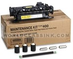 Ricoh-406646-Type-400-Maintenance-Kit-400950