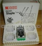 Ricoh-410597-Type-J-Staples