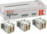 Ricoh-410802-Type-K-Staples-Three-Pack