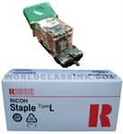 Ricoh-411240-Type-L-Staple-Cartridge