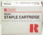 Ricoh-411928-411916-Type-Q-Staples