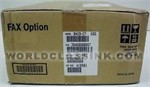 Ricoh-481-0936-412610-Type-3045-Fax-Option-412361