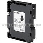 Ricoh-GC-41K-Black-405761