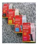 Ricoh-RC-21-Value-Pack