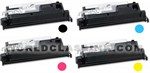 Ricoh-SP-C250A-Value-Pack