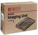Ricoh-Type-1-Drum-889782