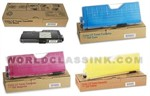 Ricoh-Type-125-Value-Pack