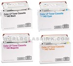 Ricoh-Type-140-Value-Pack