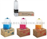 Ricoh-Type-160-Value-Pack
