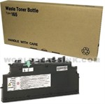 Ricoh-Type-165-Waste-Toner-402450