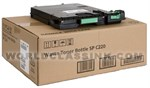 Ricoh-Type-220-Waste-Toner-406043
