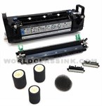 Ricoh-Type-4000-Maintenance-Kit-402321