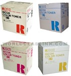 Ricoh-Type-L1-Value-Pack