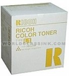 Ricoh-Type-L1-Yellow-887896