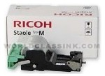 Ricoh-Type-M-Staple-Cartridge-413013