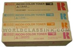 Ricoh-Type-M1-Value-Pack