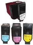 Ricoh-Type-Q1-Value-Pack