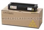 Ricoh-Type-SP-C252HA-Yellow-Toner-SP-C252HA-Yellow-Toner-407656