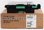 Ricoh-Type-SP-C310-Waste-Toner-406066