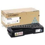 Ricoh-Type-SP-C310HA-Cyan-Toner-SP-C310HA-Cyan-Toner-406476
