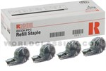 Ricoh-Type-SR90-Staple-922479-411476